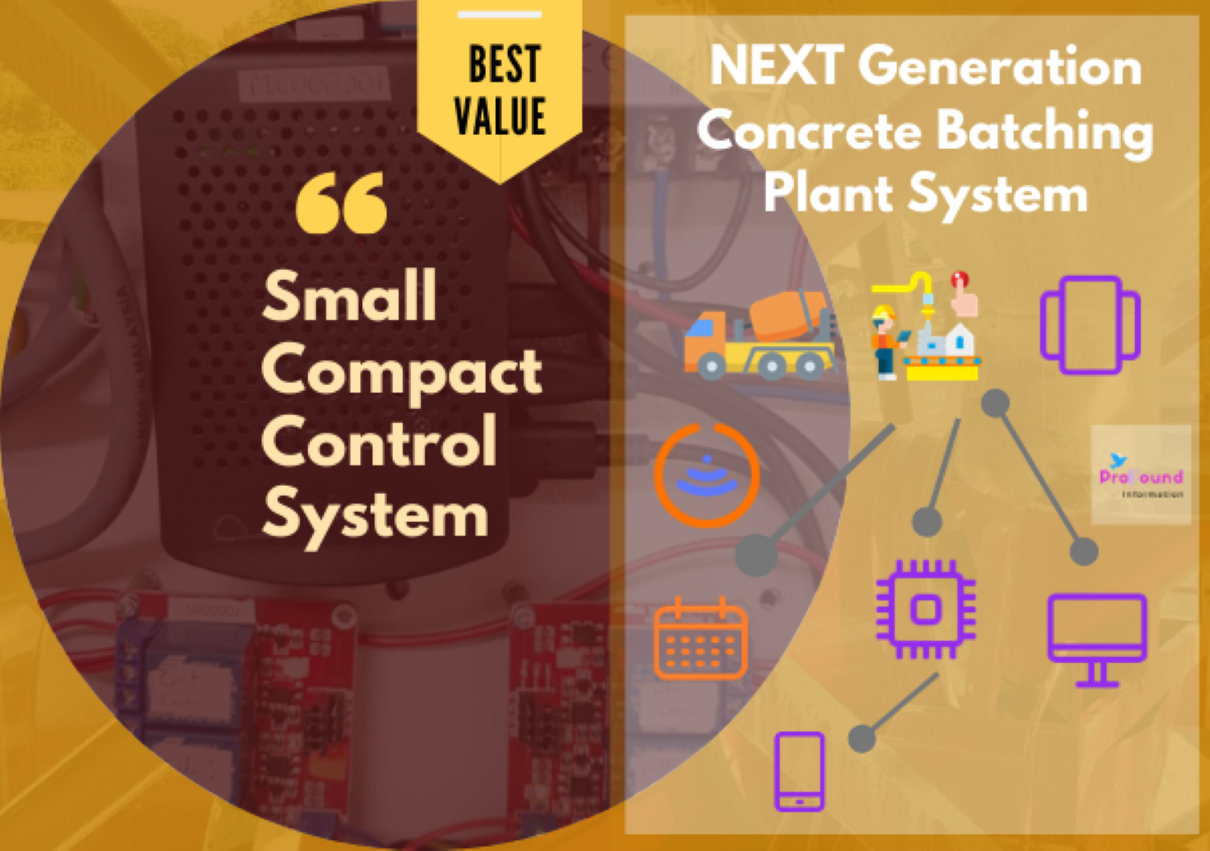 next-generation-IoT-concrete-batching-plant-system-complete-solution-with-daily-order-mobile-app-e-docket-tracking-app-intergrate-to-finance-operation-centralised-decentralised-plant-operation-management-with-weigh-bridge-solution-mixer-truck-cost-control-in-kuching-sarawak-malaysia